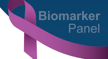 Biomarker Panel for Differentiation of Wild Type and Breast Cancer Susceptibility Gene (BRCA) Mutated Breast Cancer