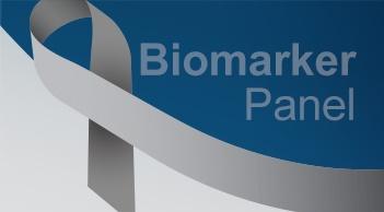 Glioma Prognostic Subtyping – Astrocytoma, Oligodendroglioma, Meningioma, and Glioblastoma using New miRNA Biomarker Panel