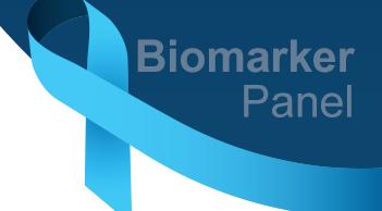 Prostate Cancer (PC) and Benign Prostatic Hyperplasia (BPH) Differentiation by New miRNA Biomarker Panel