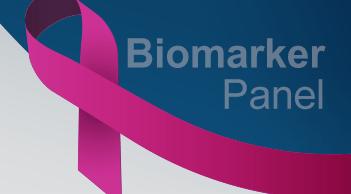 Triple Negative Breast Cancer – Differentiation of TNBC (ER-, PR-, and HER2/neu-) using New miRNA Biomarker Panel